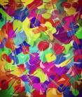paint joy 65