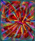 paint joy 69