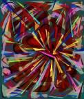 paint joy 70