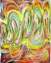 paint joy 74