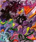paint joy 95