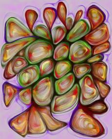 paint joy 96