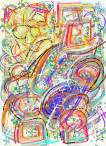 paint-joy-129