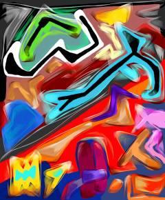 paint-joy-181