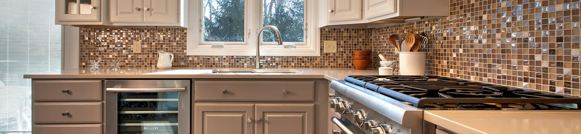 kitchen remodel st. louis | kitchen remodeling st. louis