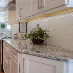 Kitchen Facelift Blinds For 7 Tips A Renovation St Louis Mosby Cabinet Doors And Hardware