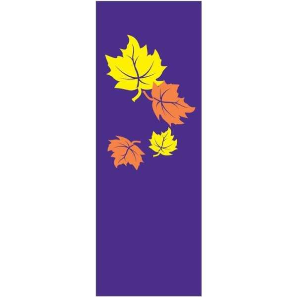 982402 fall winter holiday banner