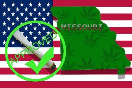 MO Cannabis Image_Mosca Seeds