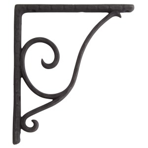 iron-shelf-bracket-black-powder-coat-side_1_2