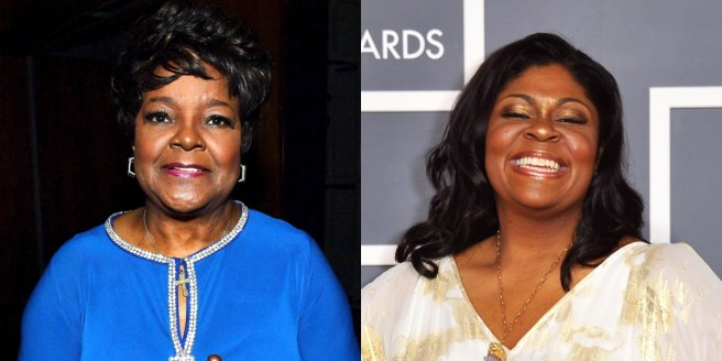 10517-music-article-shirley-caesar-defends-kim-burrell1