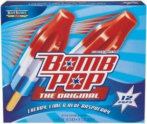 Original-Bomb-Pop