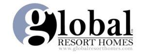 global-resort-homes