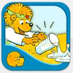 berenstain bears app