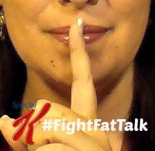 fightfattalk 1