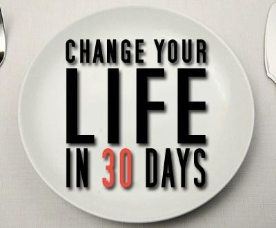 My #Whole30 Experience – #IAmWhole30