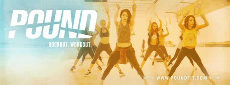 pound.rockout.workout