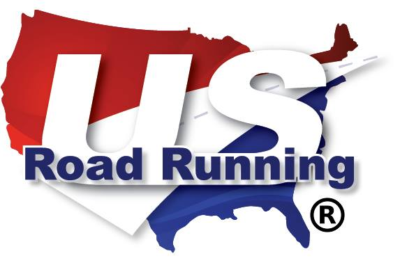 us road running