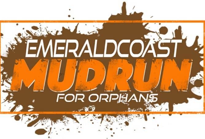 emerald-coast-mud-run