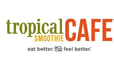 Tropical Smoothie Cafe Pensacola