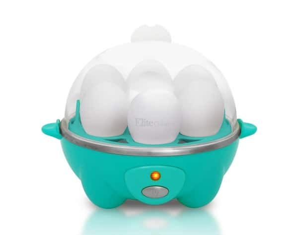 whole30 egg cooker