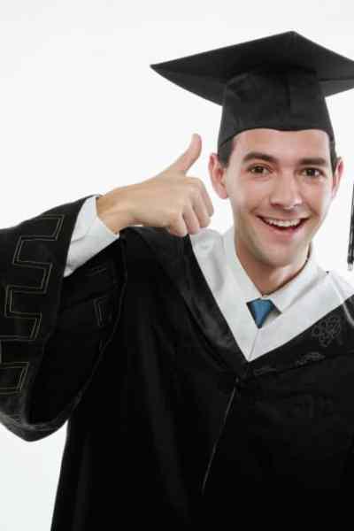 Florida 529 Savings Plan Scholarship Program