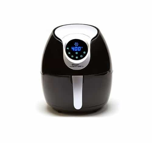 whole30 air fryer