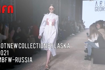 NOT-NEW-COLLECTION-by-Laska