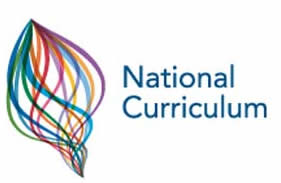national_curriculum