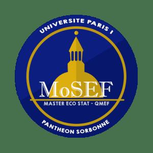 ASSOCIATION MoSEF