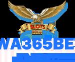 WA365BET Slot Deposit Pulsa 5000 Tanpa Potongan Indonesia