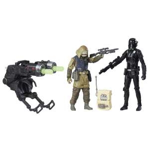 star-wars-3-75-inch-deluxe-figure-2-pack-assortment-rebel-commando-pao-imperial-death-trooper