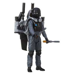 star-wars-3-75-inch-figure-assortment-imperial-ground-crew