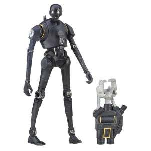 star-wars-3-75-inch-figure-assortment-k-2so