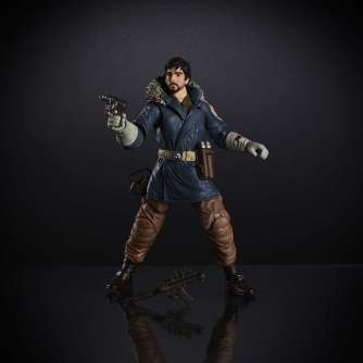 star-wars-rogue-one-black-series-cassian-andor-figure