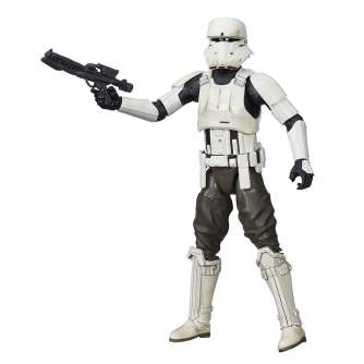 star-wars-rogue-one-black-series-imperial-hovertank-pilot-figure