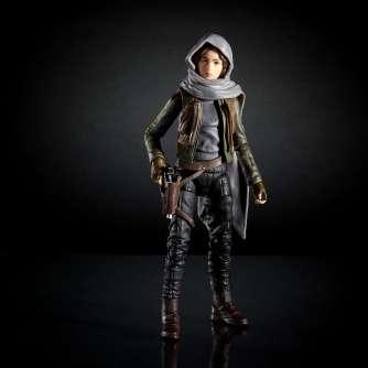 star-wars-rogue-one-black-series-jyn-erso-figure