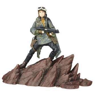 star-wars-rogue-one-black-series-jyn-erso-mountain-base-action-pose