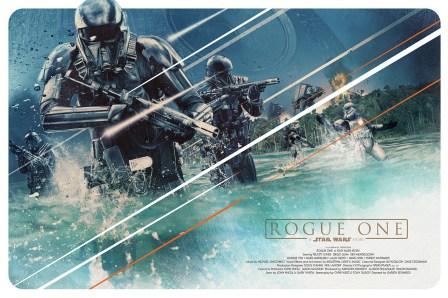 rogue-one-24-x-36-v2