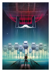 rogue-one-andy-fairhurst-poster-posse-star-wars