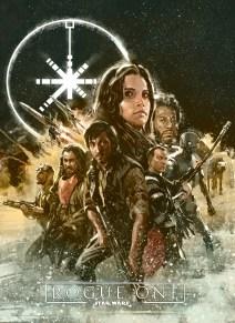 rogue-one-christian-rosado-poster-posse