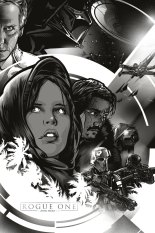 rogue-one-paul-ainsworth_poster-posse-star-wars
