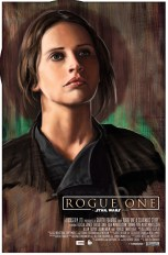 rogue-one-scott-hopko-1-jpeg