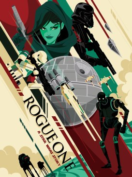 rogue-one-star-wars-mike-mahle-poster-posse-2