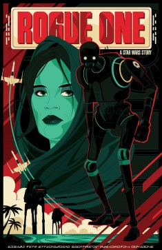 rogue-one-star-wars-mike-mahle-poster-posse