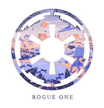 rogue-one-star-wars-poster-posse-maria-suarez-inclan