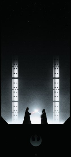 star_wars_episode_iv__a_new_hope_by_noble__6-d9gjxg1