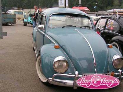 Bugshow Spa 2005_011
