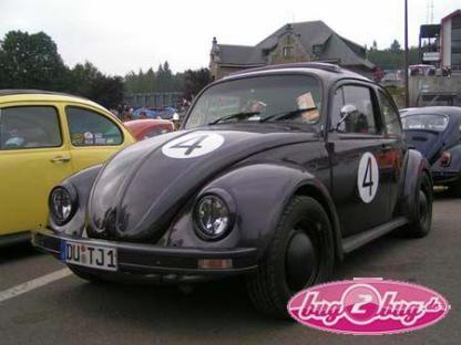 Bugshow Spa 2005_039