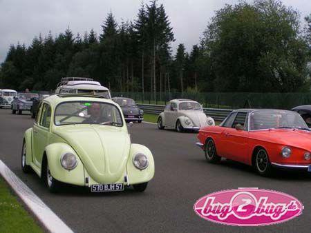 Bugshow Spa 2005_077