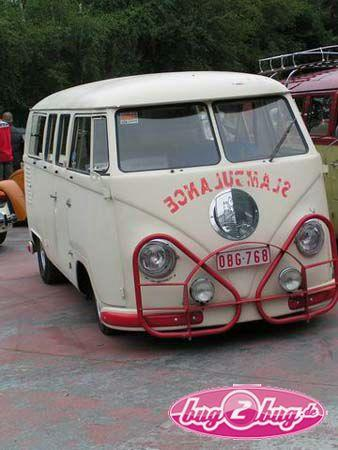 Bugshow Spa 2005_099